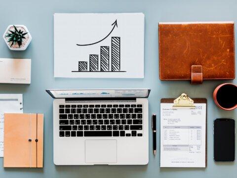 How To Kickstart A Career In Tech