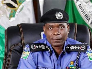 police bill 2020